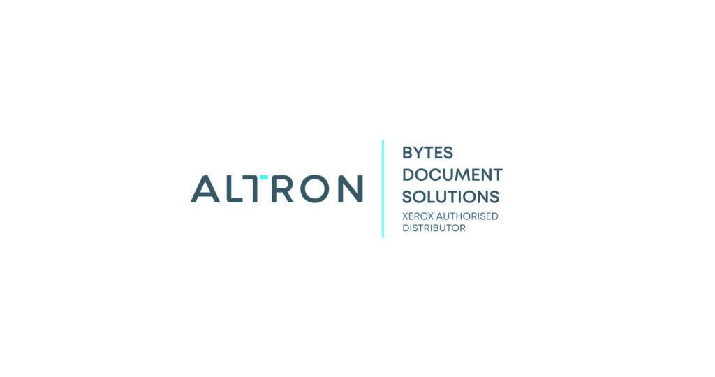 Altron_Bytes_Document_Solutions_cmyk-fa-011-1024x658